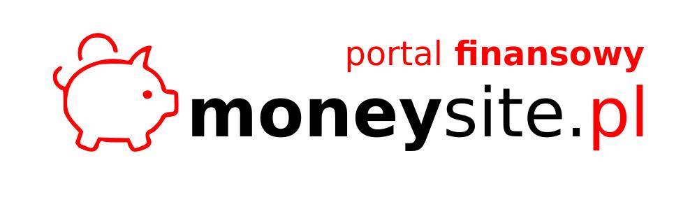 moneysite.pl